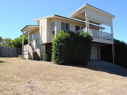 52 Kunkala Court, Rosewood 4340, QLD House Photo
