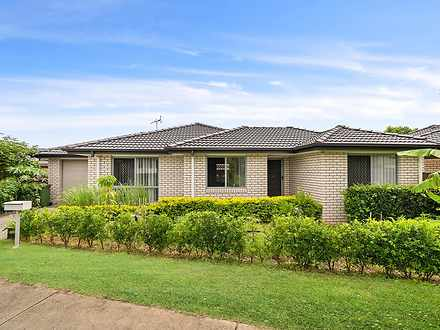 9 Tourmaline Road, Logan Reserve 4133, QLD House Photo