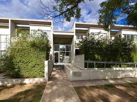 Apartment - 16/10 Randell S...