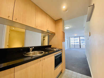 Apartment - 1307/1 Sergeant...