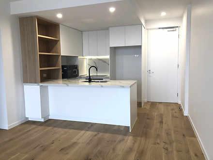 Apartment - 310/1013 Gold C...