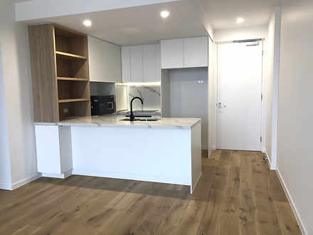 Apartment - 301/1013 Gold C...