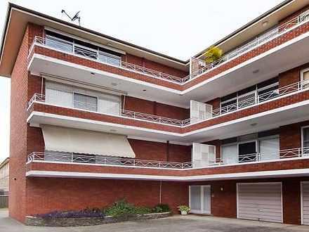 Apartment - 12/106-108 Chut...