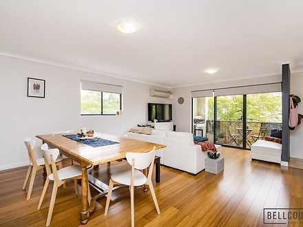 Apartment - 5/14 Forrest Av...