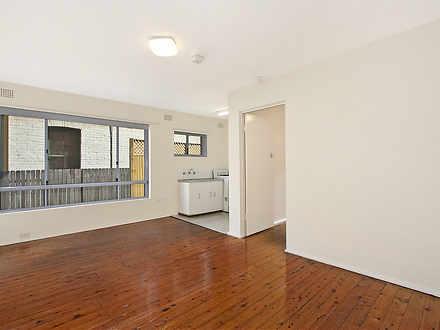 Apartment - 141 Perouse Roa...