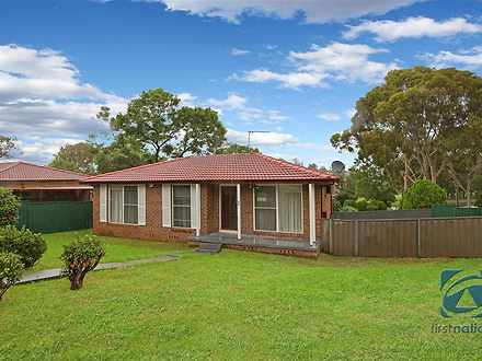 House - 56 Quakers Road, Qu...