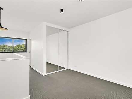 Apartment - 301/65-69 Addis...