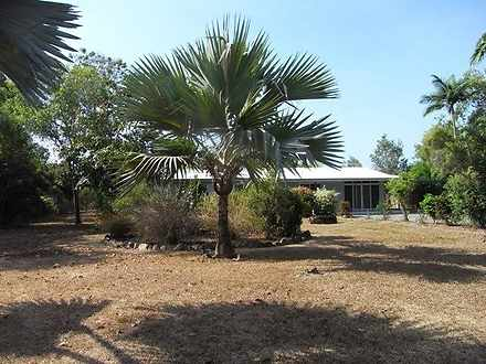 379 Forestry Road, Bluewater 4818, QLD House Photo
