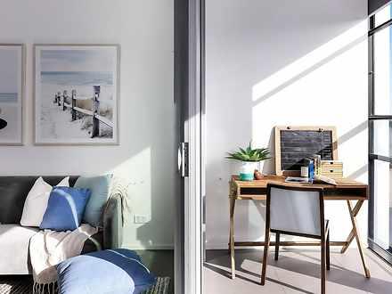 Apartment - 709/18 Park Lan...