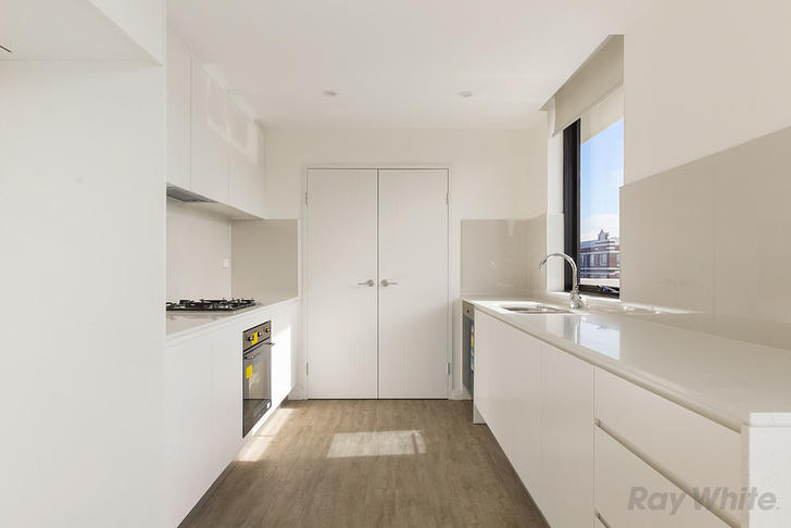 Apartment - 105/23 Addison ...