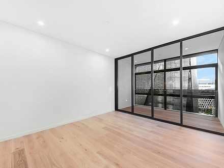 Apartment - 914/1 Chippenda...