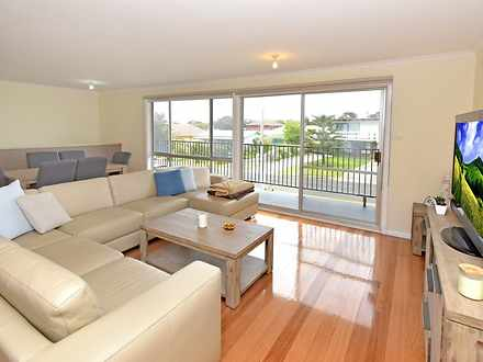 House - 5 Rhonda Avenue, St...