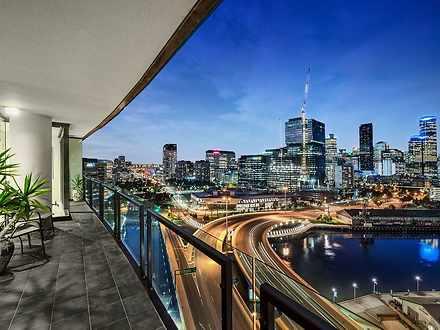 Apartment - 1502/50 Lorimer...