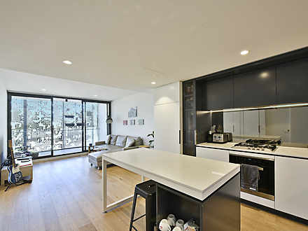 Apartment - 507/158 Smith S...