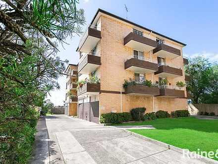 Apartment - 22/75 Bunnerong...