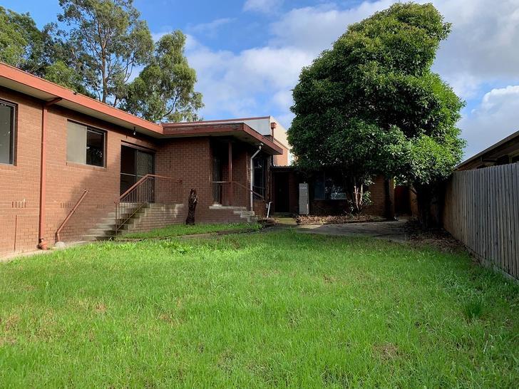 House - 82 Berrabri Drive, ...