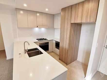 Apartment - 702/1 Kyle Stre...