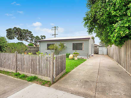 House - 105 Camms Road, Cra...