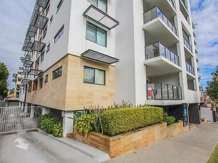 Apartment - 21/33 Bronte St...