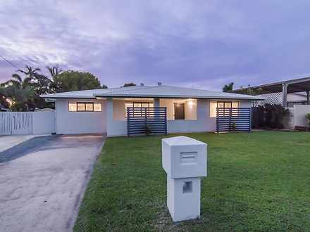 House - 5 Breckell Court, S...