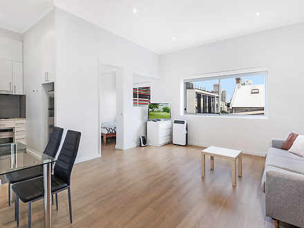 Apartment - 2/165-167 Victo...