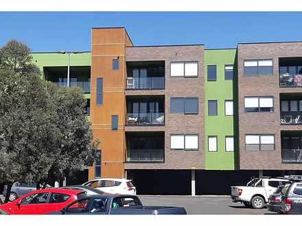 Apartment - 206A/5 Zenith R...