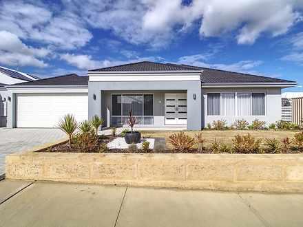House - 4 Primrose Way, Bal...