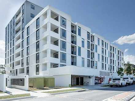 738/64-72 River Road, Ermington 2115, NSW Apartment Photo