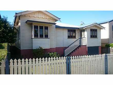 House - 12 Vendale Avenue, ...