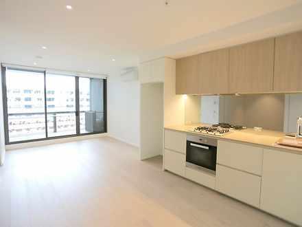 Apartment - 1109S/883 Colli...
