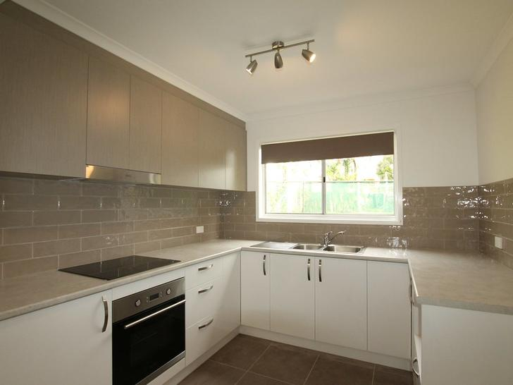 House - UNIT 12/39 Catherin...