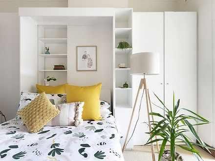 Apartment - 1/112 High Stre...