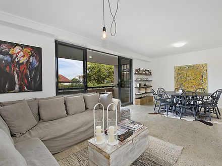 Apartment - 2/230 Clovelly ...