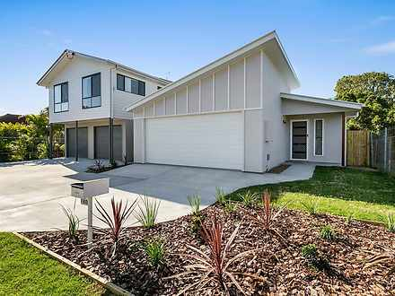 House - 160 Wynnum North Ro...