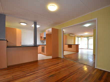28 Oberon Street, Morningside 4170, QLD House Photo