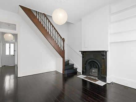 House - 54 Glenview Street,...