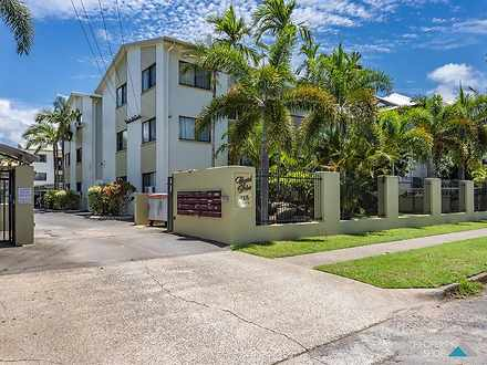 Apartment - Cairns North 48...