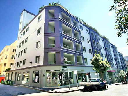 Apartment - 1-5 Harwood Str...