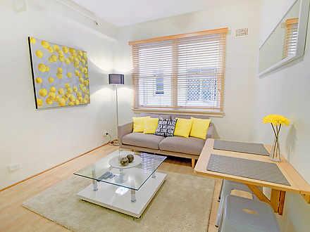 Apartment - 13/19A Tusculum...