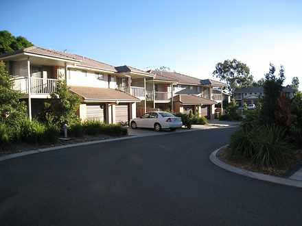 Townhouse - 8/19 Magree Str...