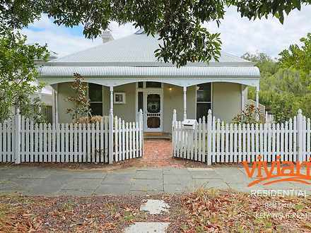 House - 9 Herbert Road, Sub...