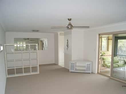 Apartment - 32/5 Island Dri...