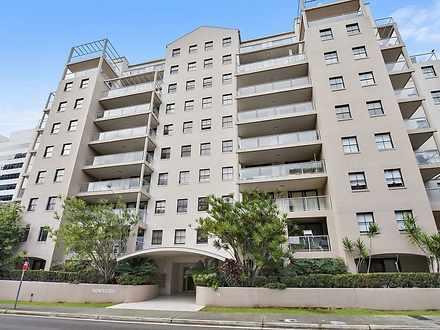 Apartment - 301/9 William S...