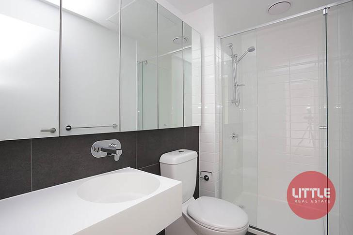 2503R/33 Rose Lane, Melbourne 3000, VIC Apartment Photo