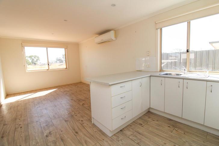 9 Harvey Sutton Crescent, Cloncurry 4824, QLD House Photo