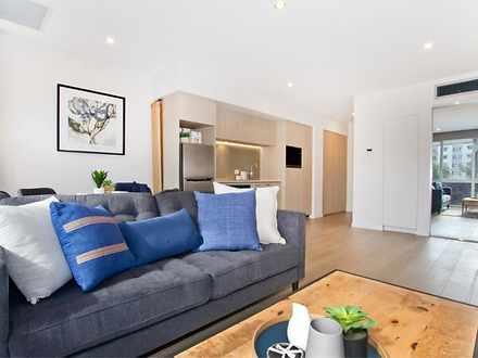 Apartment - 15/189 Adelaide...