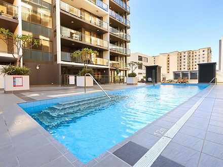 Apartment - 87/208 Adelaide...