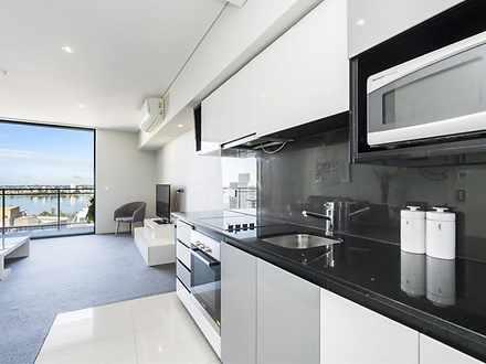 Apartment - 114/101 Murray ...