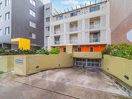 Apartment - 303/7 Hilts Roa...