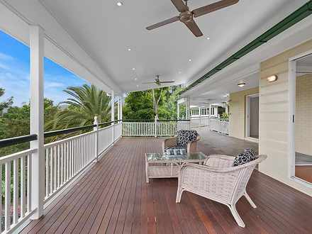 House - 509 Payne Road, The...
